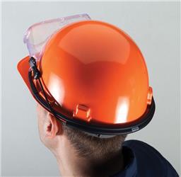 6e30039cd944 MSA Goggle Retainer for Safety Caps