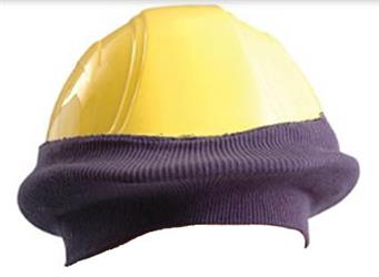 3790515fb1a82 Winter Liners | ORR Safety