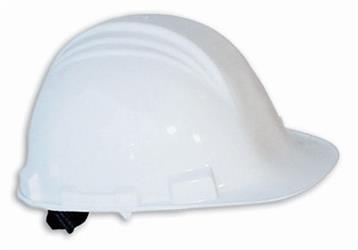 6bf636cf34e ORR The Peak A79 Cap Style Hard Hat