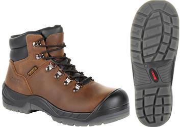 18ee77a1d403 Rocky WORKSMART Waterproof Composite Toe Work Boots