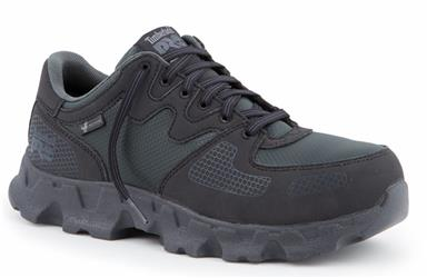 dfb4cf27bc4d Timberland PRO® Powertrain Alloy Toe Work Shoes