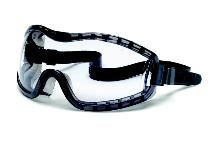 MCR Safety Stryker Safety Goggles
