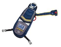 3M™ DBI-SALA® Self-Rescue 50 3320030