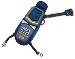 3M™ DBI-SALA® Self-Rescue 100 3320031