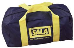 3M™ DBI-SALA® Equipment Carrying and Storage Bag 9511597