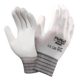 Ansell HyFlex® Polyurethane Coated Gloves