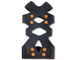 Ergodyne TREX™ Ice Traction Device
