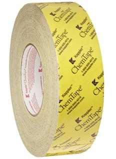 ChemTape Chemical-Resistant Tape