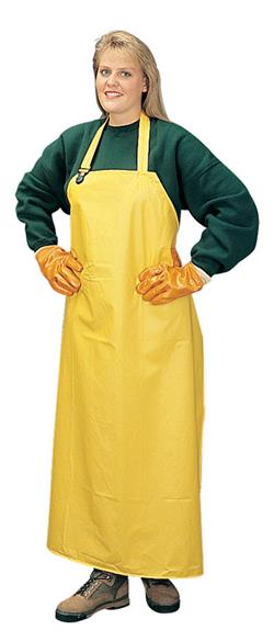 Liberty Glove Apron