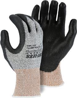 Majestic Glove Dyneema® ANSI A3 Cut Resistant Glove