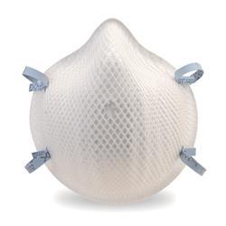 MOLDEX N95 Particulate Respirator
