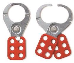 Master Lock SAFETY SERIES Lockout Hasp