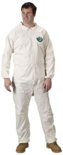 ORR Pyrolon Plus II FR Coverall
