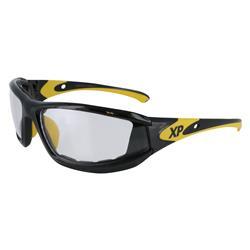 ORR XP750 Safety Eyewear Clear Anti-Fog Lens