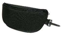 ORR XP Eyewear Case Nylon