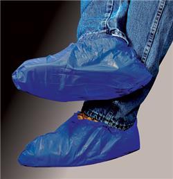 ORR Shoe Cover