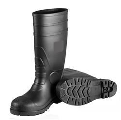 "ORR 15"" PVC Knee Boots"