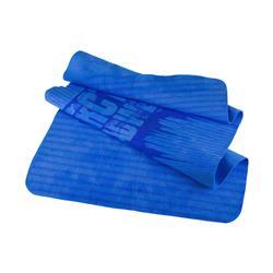 ORR Arctic Radwear® Cooling Towel, Lime Green