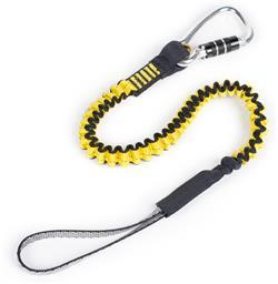 3M™ DBI-SALA® Hook2Loop Bungee Tether - Medium Duty