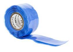 "3M™ DBI-SALA® Quick Wrap Tape - Blue - 1"" Wide"