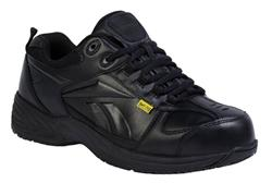 7215c165fba Reebok Centose Internal Metguard Athletic Work Shoe
