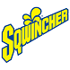 Sqwincher providers hydration for workers