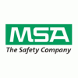MSA offers fall protection, head protection, and other worker safety equipment.